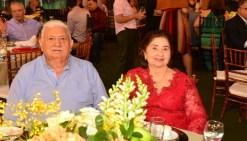aniversario de ze cavalcanti (58)
