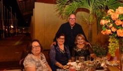 aniversario de ze cavalcanti (71)