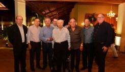 aniversario de ze cavalcanti (72)