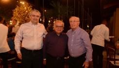 aniversario de ze cavalcanti (81)