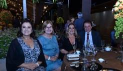 aniversario de ze cavalcanti (85)