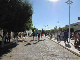 desfile bonito de santa fe (1)