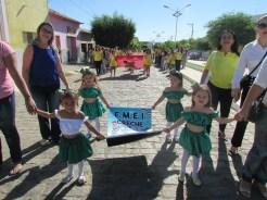 desfile bonito de santa fe (10)