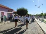 desfile bonito de santa fe (2)
