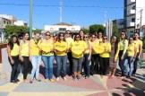 Horebe-Amarelo (10)