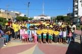 Horebe-Amarelo (9)