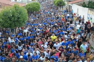 marcha para jesus 2019 (10)