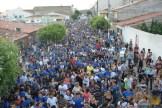marcha para jesus 2019 (11)