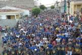 marcha para jesus 2019 (12)