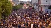 marcha para jesus 2019 (6)