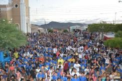 marcha para jesus 2019 (8)