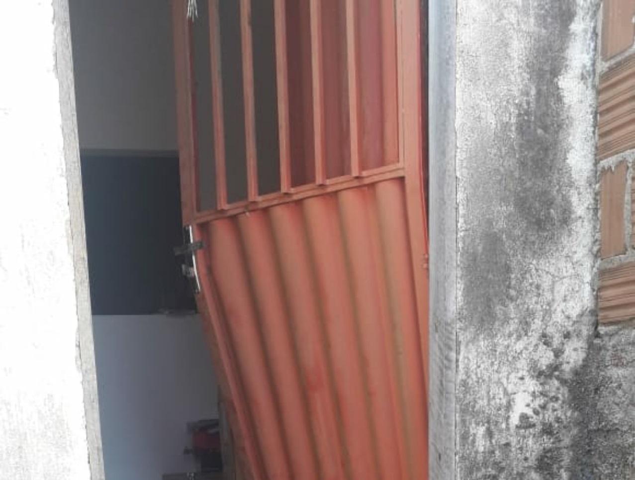 Estabelecimento comercial é arrombado e furtado no município de Sousa durante o feriado - Diário do Sertão - Diário do Sertão