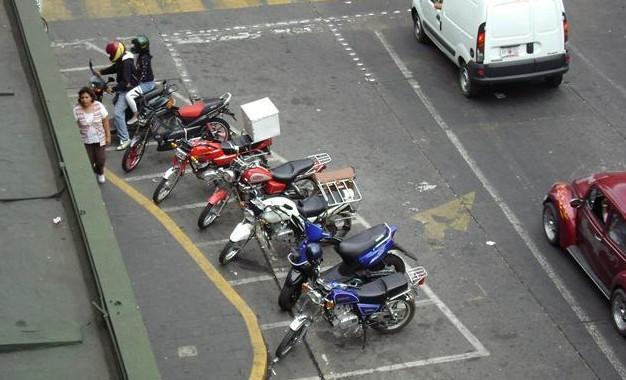 moto1-e1459297101195
