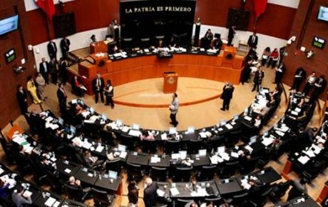 persiste_inequidad_en_congreso_mujeres_son_minoria_460x290_pub-uploads-Gloria-Marzo-abril