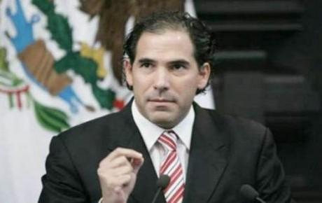 senado_deja_en_la_congeladora_ley_anticorrupcion_460x290