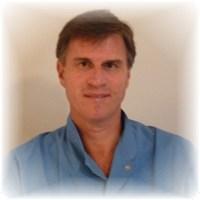 Doctor Alejandro Fulop.