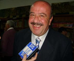 El dirigente bonaerense lo consideró como uno de los aspectos más salientes del discurso brindado por el gobernador, Daniel Scioli, en su asunción. (Foto Agencia Nova)