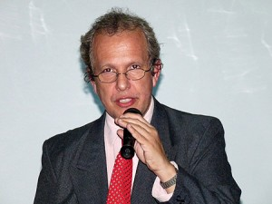Marcelo-Lobosco