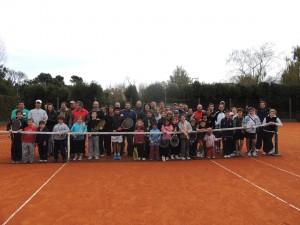 tenisensanmartin4