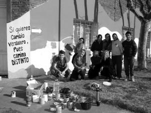 mural cpa3