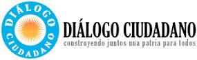 dialogo ciudadano