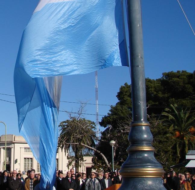 BANDERA-ARCHIVO
