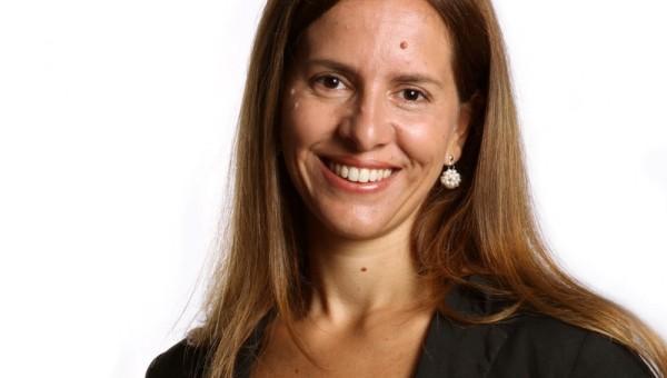 Cecilia-Boufflet-nativa-de-9-de-Julio-y-es-una-reconocida-periodista-especializada-en-economia-600x340