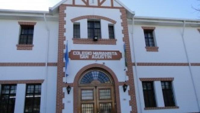 Frente-Colegio-San-Agusti-imagen-ilustrativa1-600x340