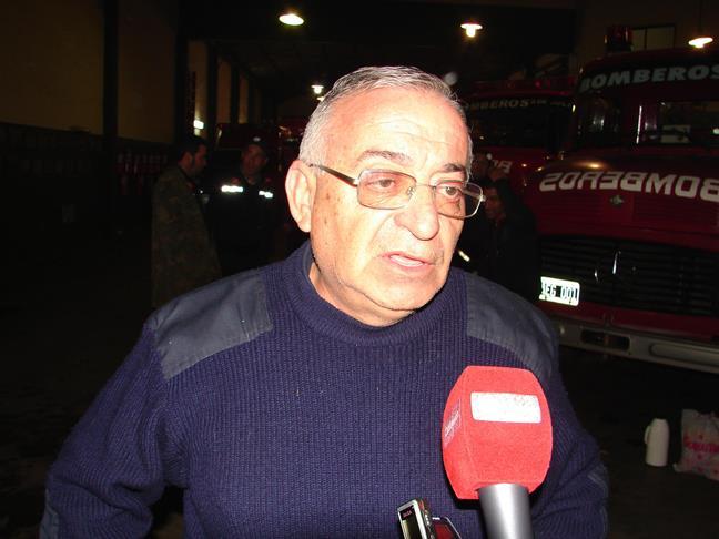 bomberos14