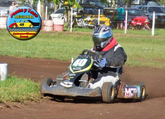 karting29