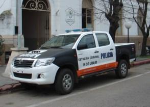 policia2015