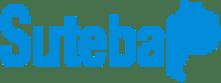 footer-logo-suteba