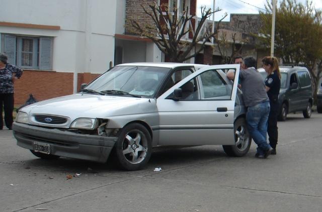 accidente14sarmientoylibertad