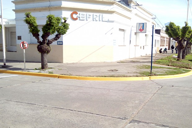 CEPRIL-EDIFICIO