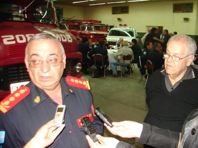 bomberos21-3