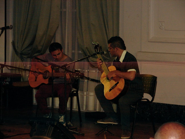 guitarrasdelmundo14-2
