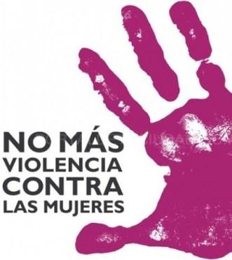 violencia25