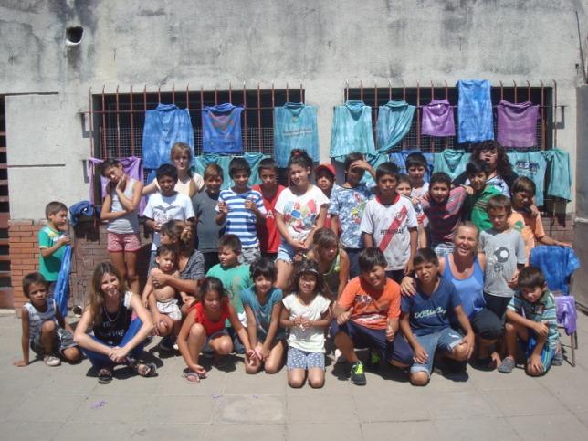 escuelas de verano (3)