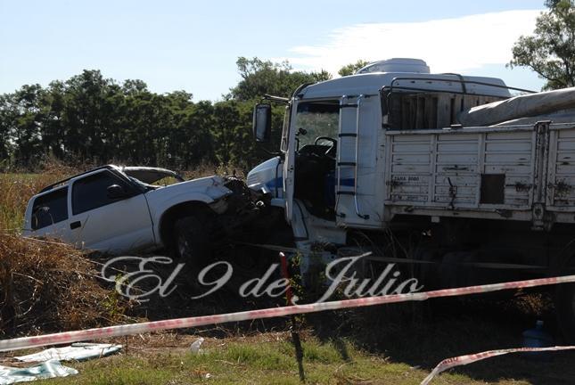 accidente15-2-3