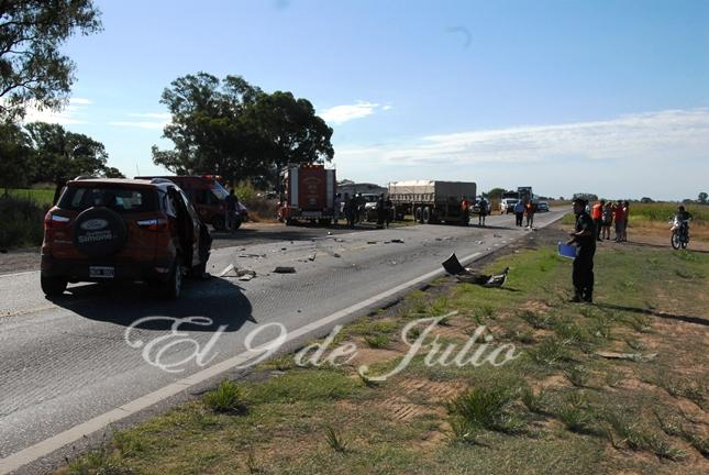 accidente15-2