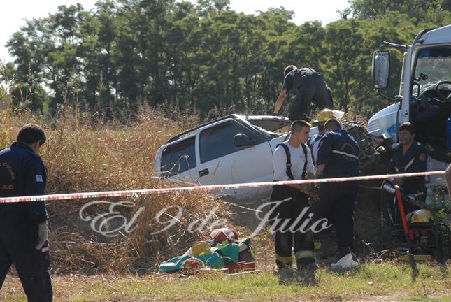 accidente15-tapa