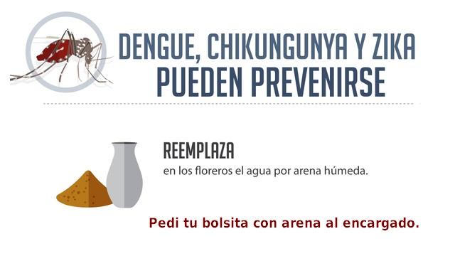 dengue23