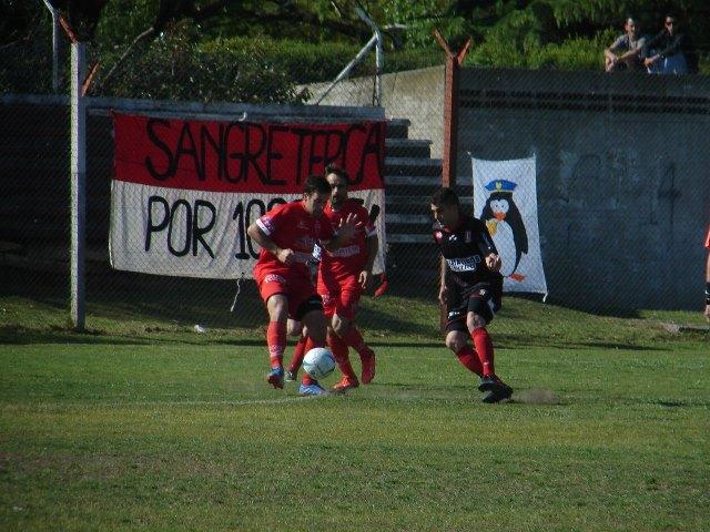 futbollocal26