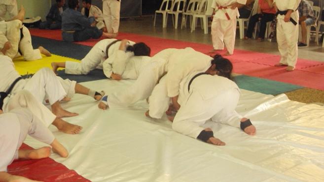 judoencuentro lujan 038