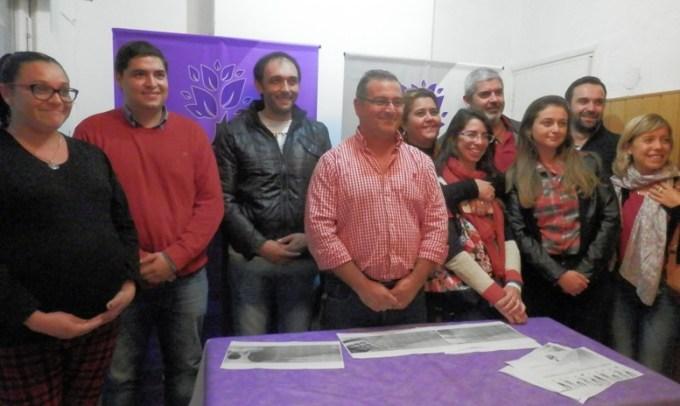 Centro-Politicas-Municipales