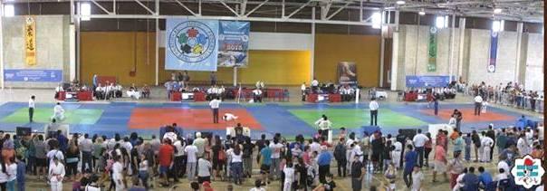 judo21