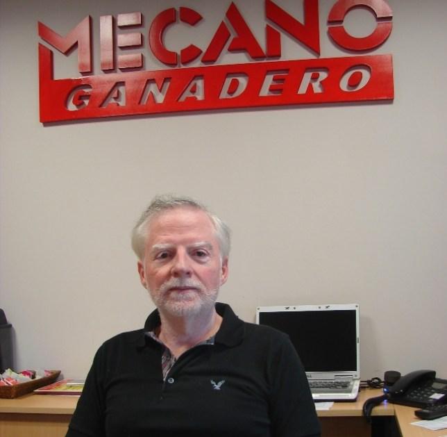mecano18