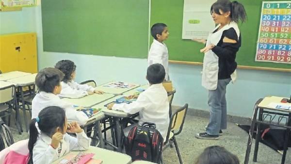 Marcha-Afecta-escuelas-privadas-Nievas_CLAIMA20160509_0003_28