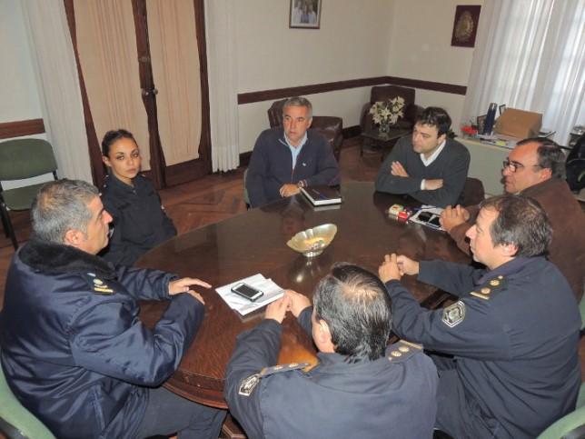 POLICIA CIENTIFICA (3)