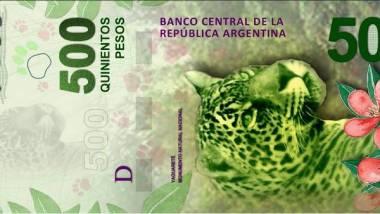 BCRA-presenta-nuevos-billetes-pesos_CLAIMA20160115_0313_28